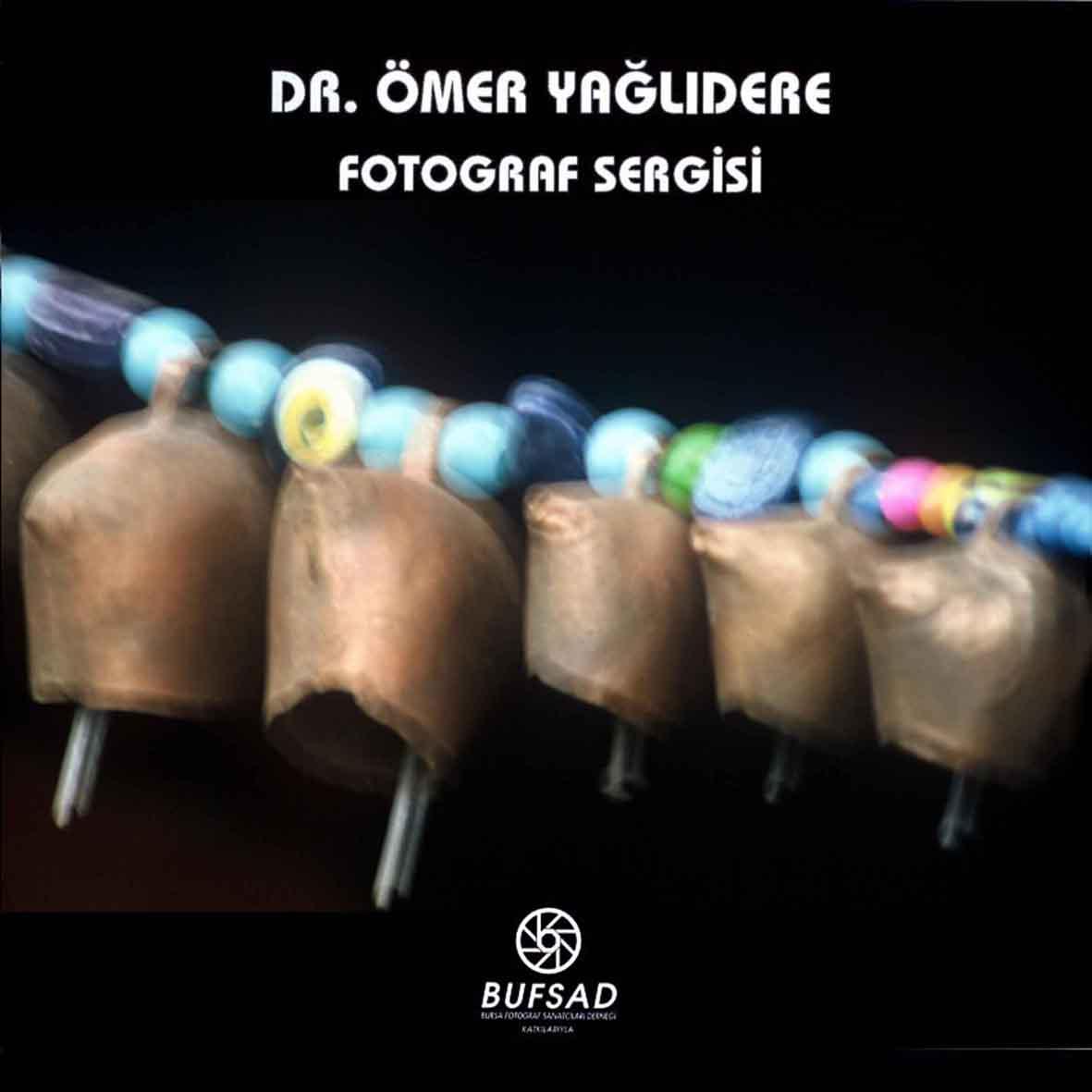 Dr.Omer Yaglidere